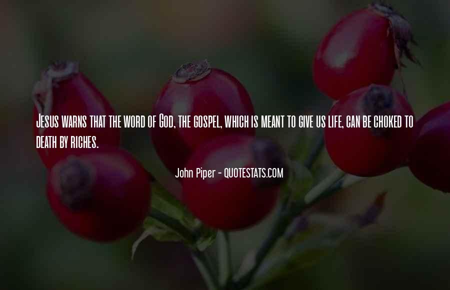 Quotes About Untouchable Love #1147976