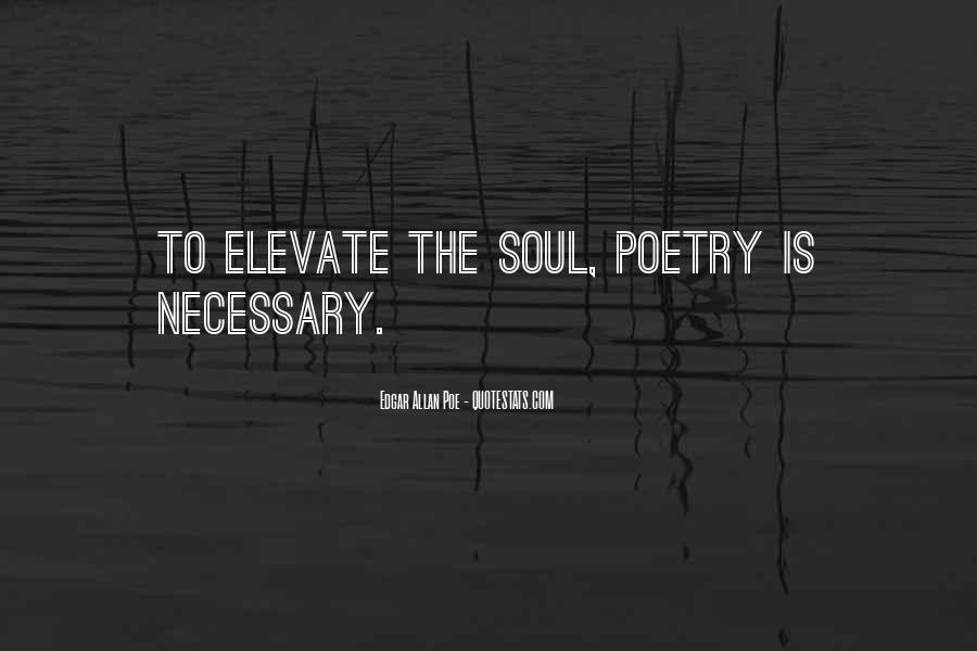 Quotes About Untouchable Love #1359628
