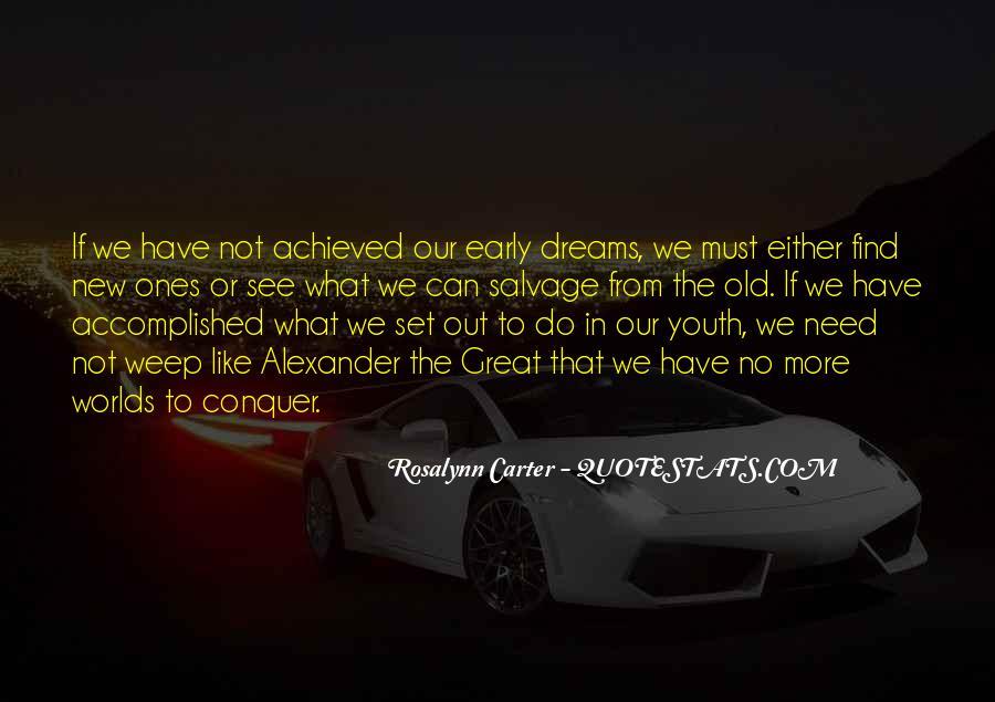 Quotes About Untouchable Love #1740423