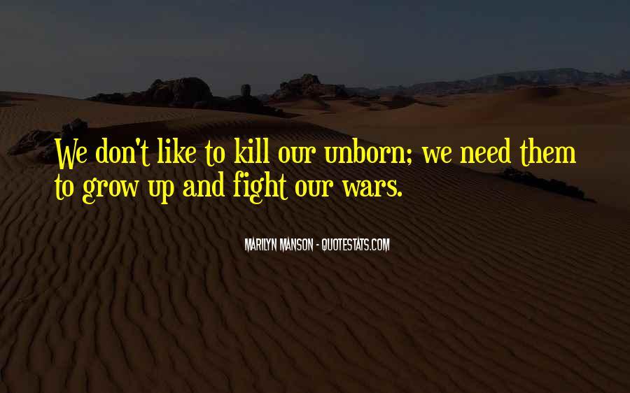 Quotes About Untouchable Love #304277