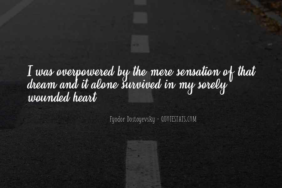 Quotes About Sadness And Pain #786554