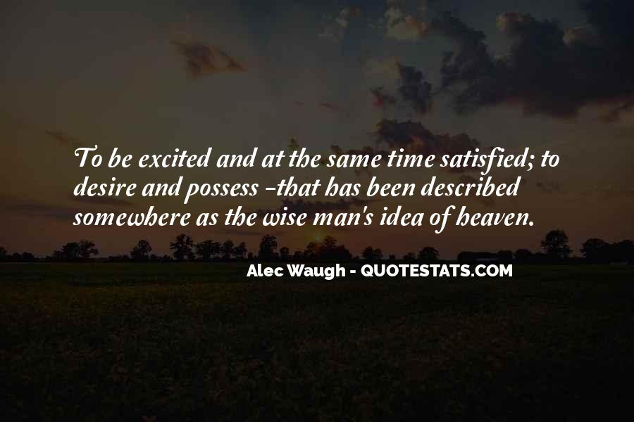 Quotes About Quotes Paranormalcy #1803435