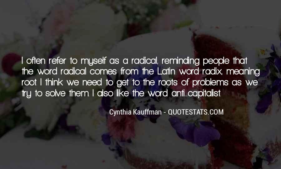 Quotes About Quotes Paranormalcy #1843575