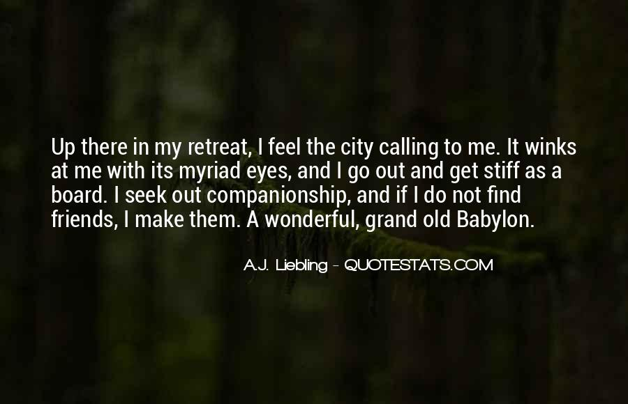 Quotes About Quotes Paranormalcy #845413