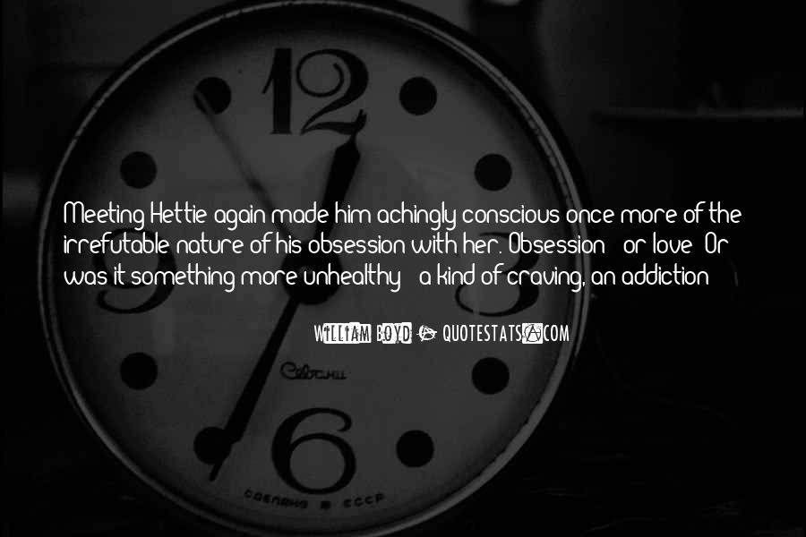 Quotes About Waiting For Her Love #61590
