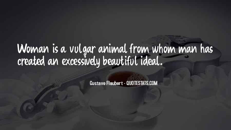 Quotes About My Ideal Man #168908