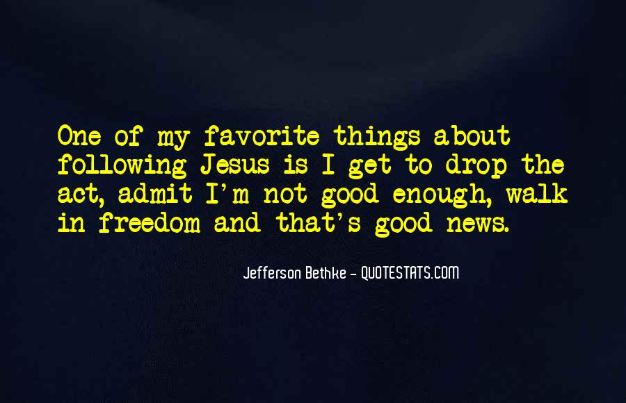 Quotes About Being Annoyed With Life #848680