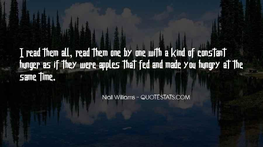 Quotes About Knowledge And Reading #764446