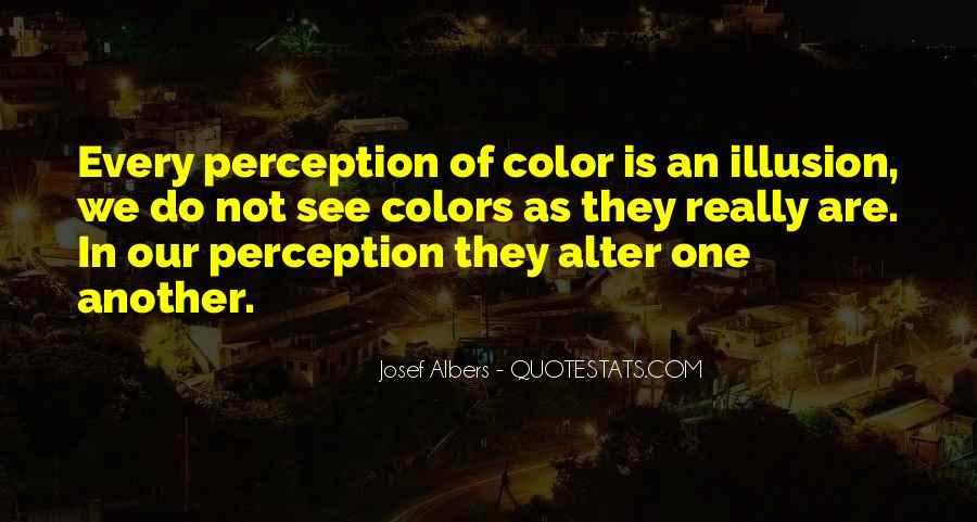 Quotes About Finding True Colors #1868715
