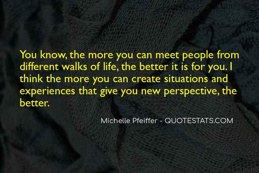 Quotes About Unique Fashion #481973