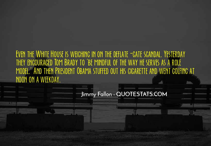 Quotes About Neglecting Your Friends #609546