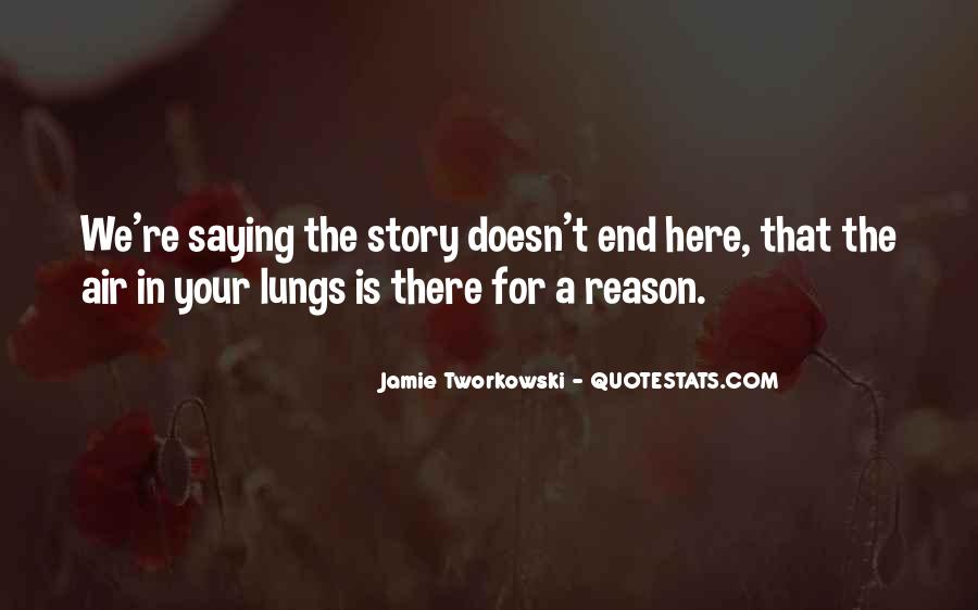 Quotes About Saying Your Sorry #2765