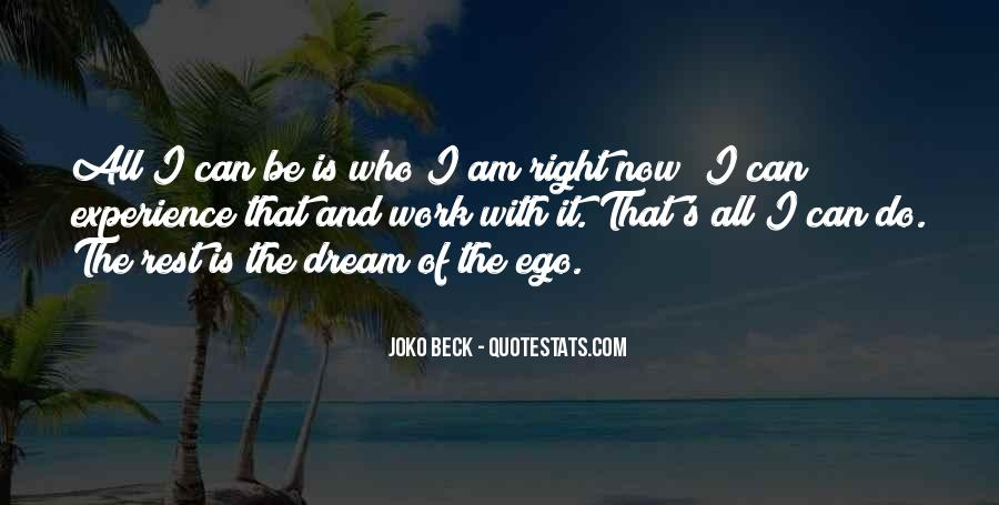 Quotes About Quotes Oranges And Sunshine #1671068