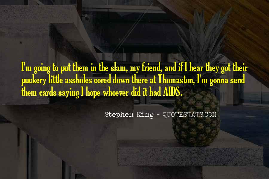 Quotes About Saying Sorry To Your Best Friend #168404