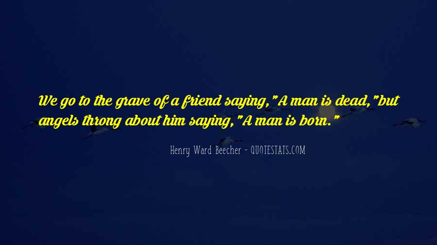 Quotes About Saying Sorry To Your Best Friend #206146