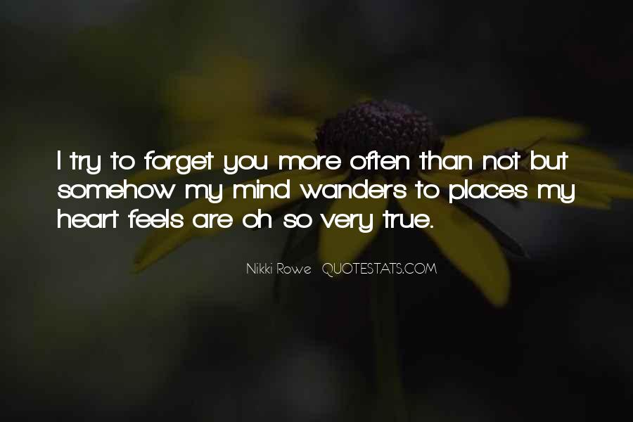 Quotes About Soulmate #370417