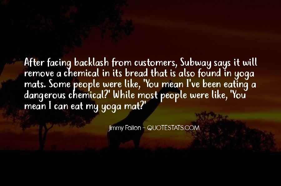 Quotes About Eating What You Want #11191