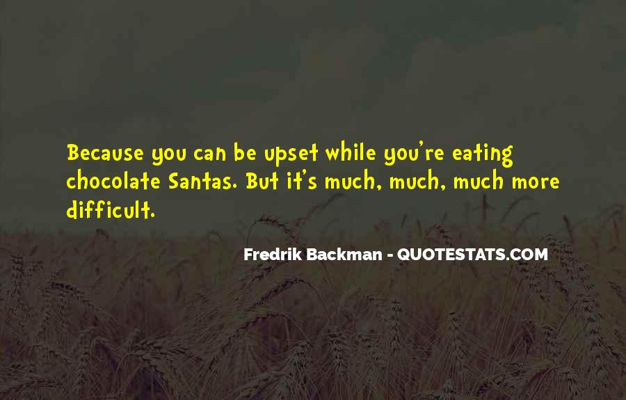 Quotes About Eating What You Want #3776