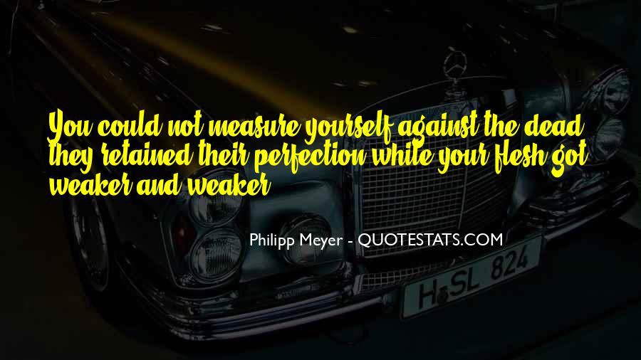 Quotes About Not Being Provoked #786721
