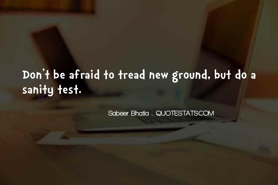 Quotes About Tests Taking #308613