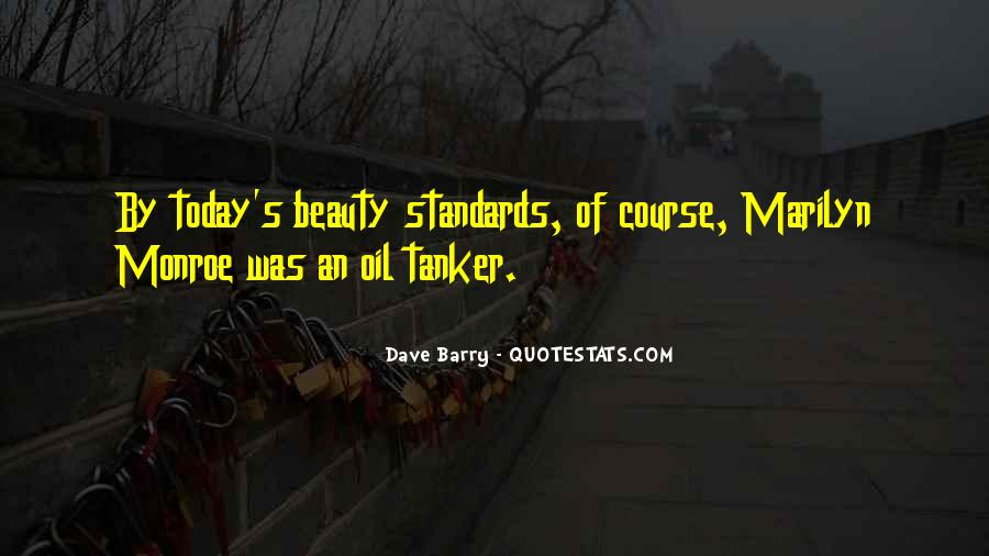 Quotes About Stinky Attitude #19496