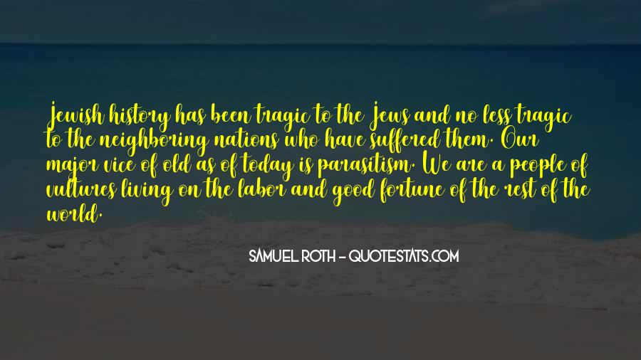 Quotes About Being Young Wild And Free #940302