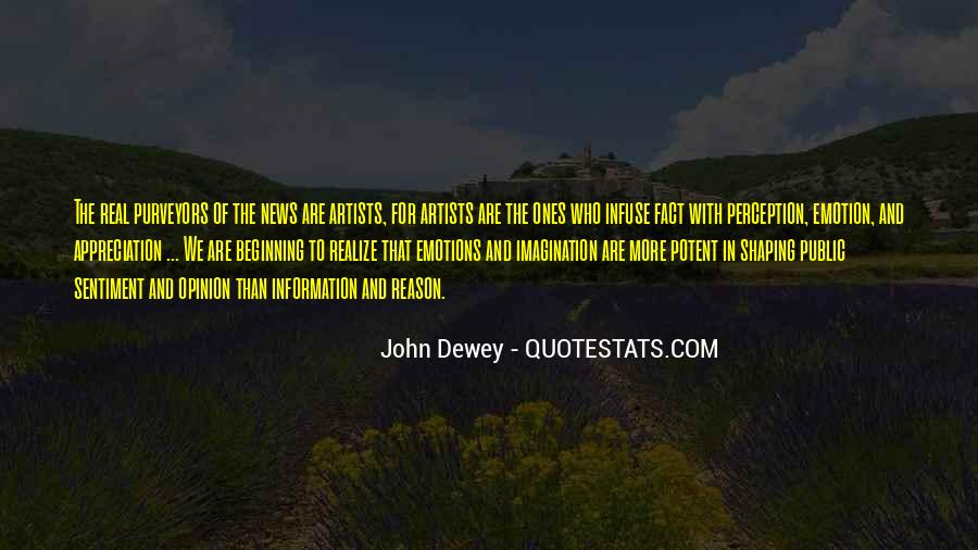 Quotes About Emotion Over Reason #383116