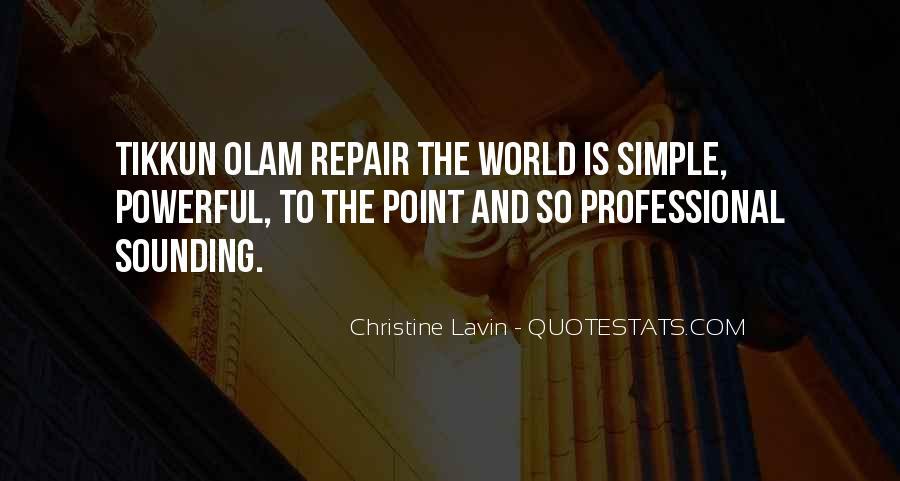 Quotes About Quotes Oblivion 2013 #1396010