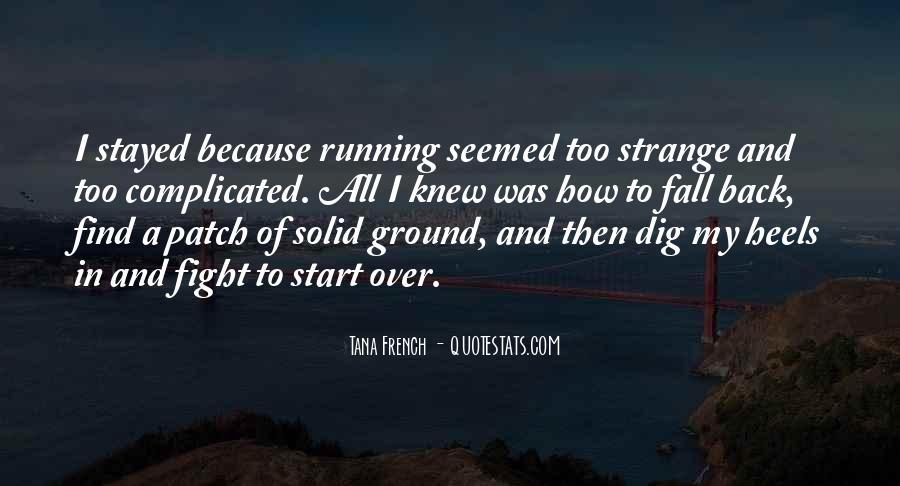 Quotes About Quotes Oblivion 2013 #1567642