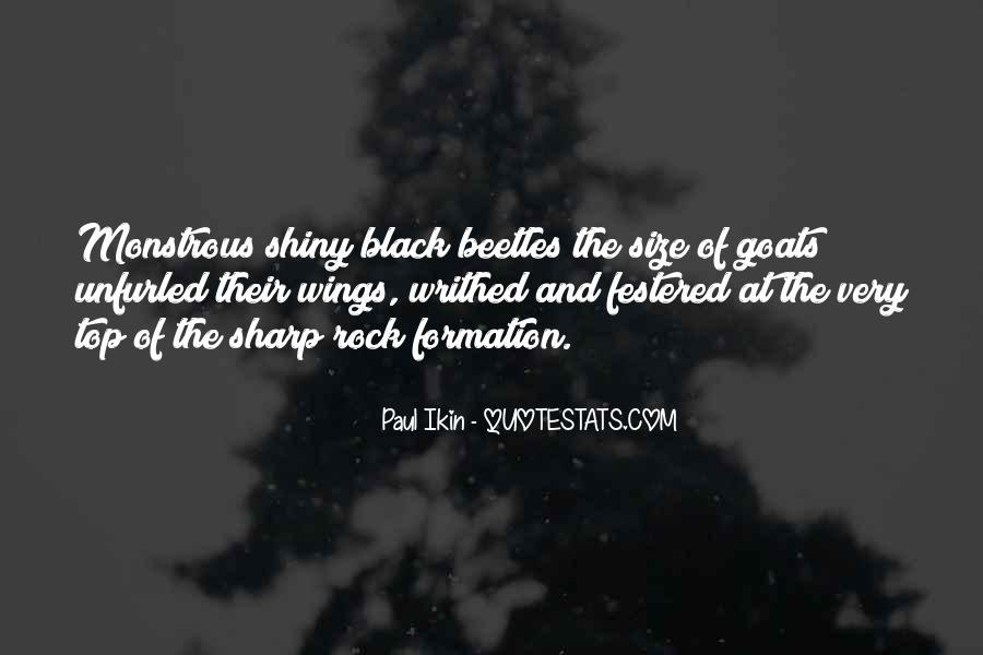 Quotes About Quotes Oblivion 2013 #20062