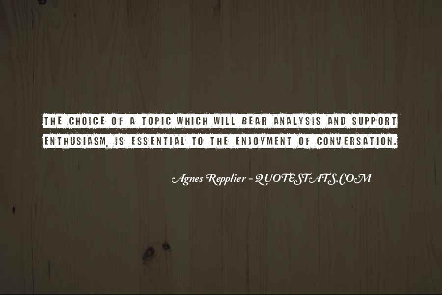 Quotes About Quotes Oblivion 2013 #78760