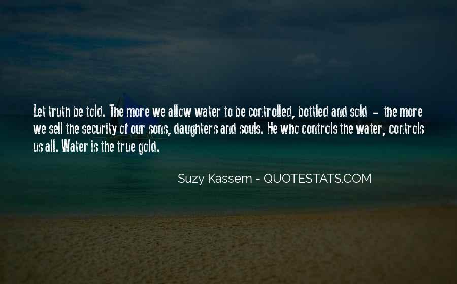 Quotes About Our Sons #1017891