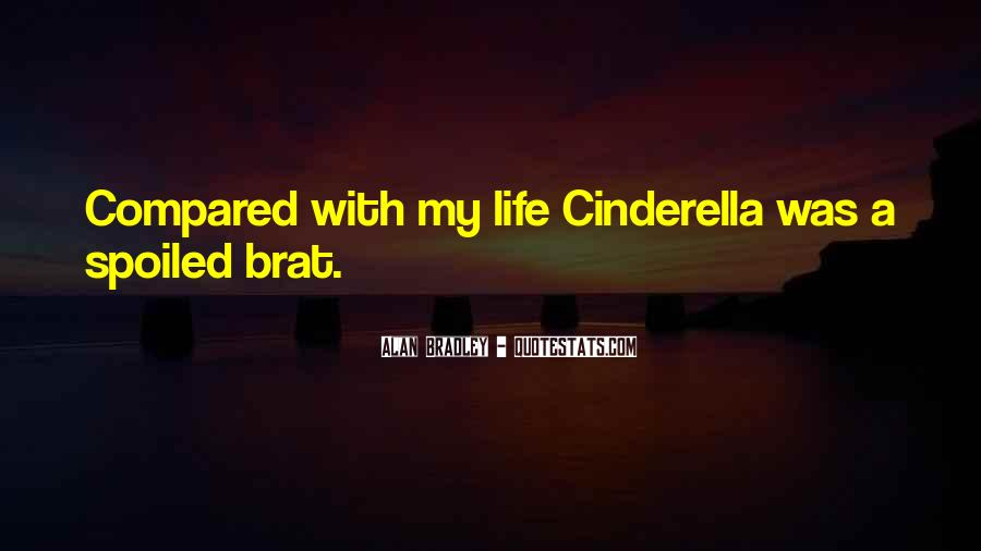 Quotes About Incomplete Love Stories #1349475