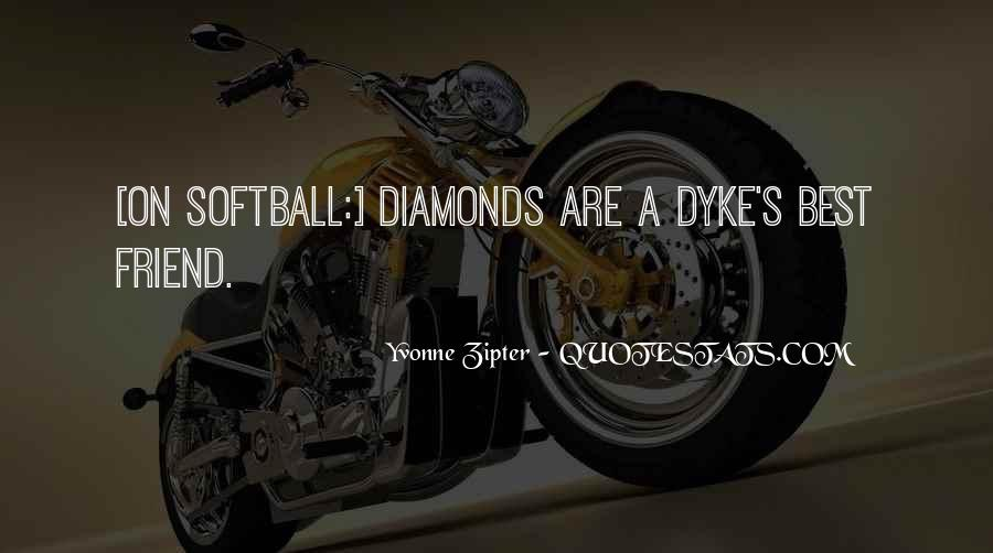 Quotes About Osteogenesis Imperfecta #1013727