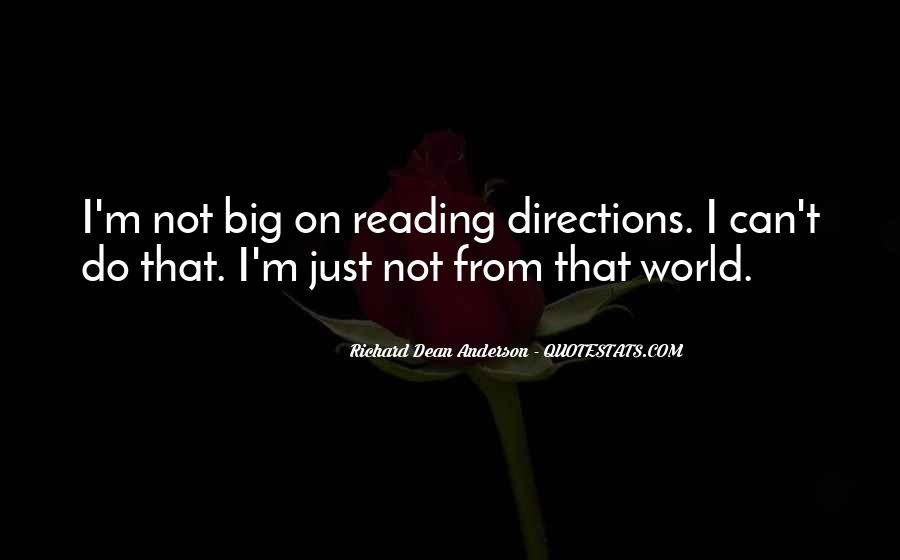 Quotes About Reading T #20215