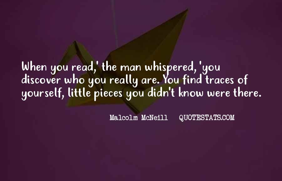 Quotes About Reading T #44905
