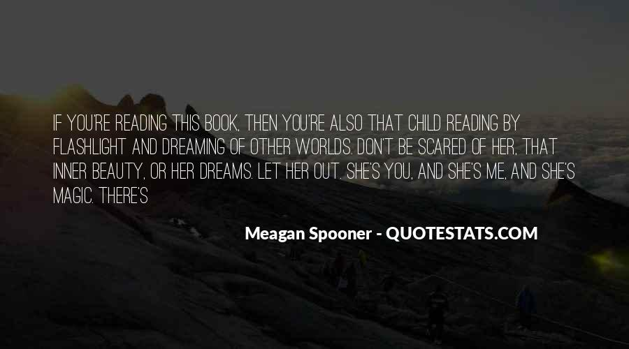 Quotes About Reading T #54967