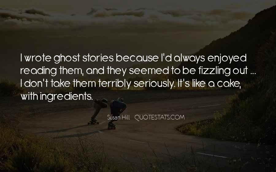 Quotes About Reading T #59385