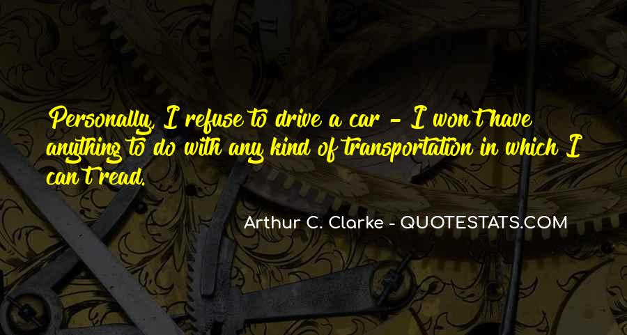 Quotes About Reading T #70282