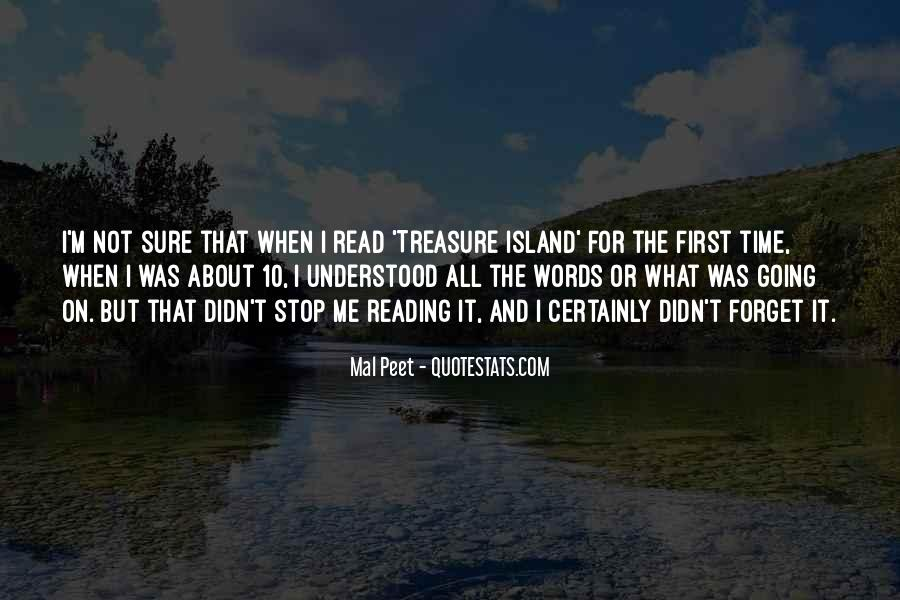 Quotes About Reading T #70499