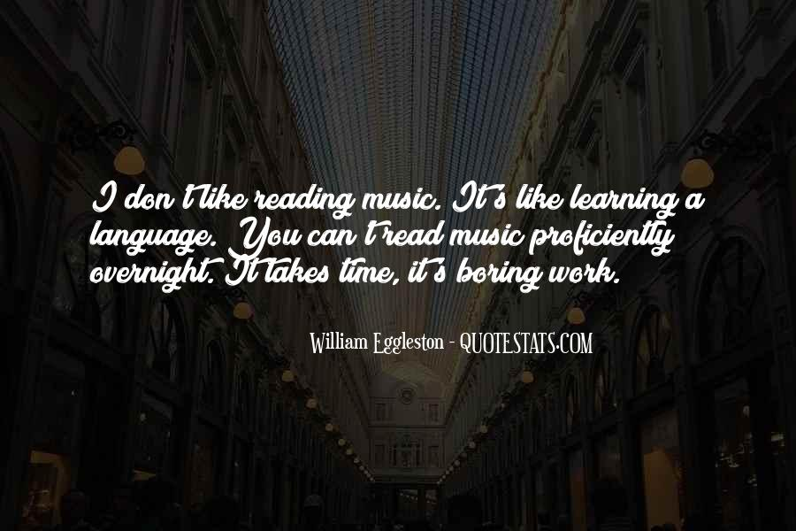 Quotes About Reading T #76337