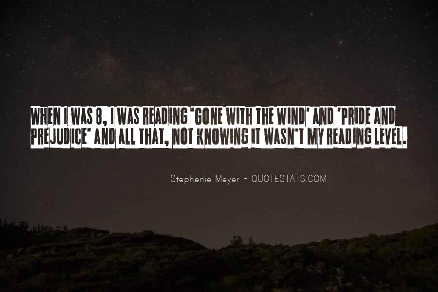 Quotes About Reading T #89863