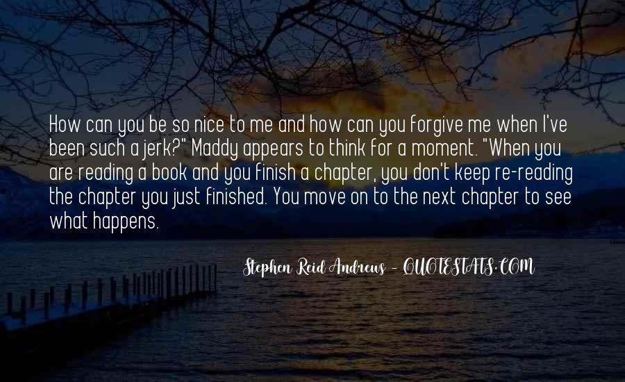 Quotes About Reading T #9597
