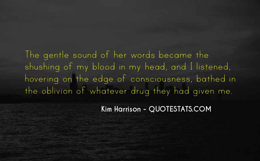 Quotes About Quotes Nilai Kehidupan #1069981
