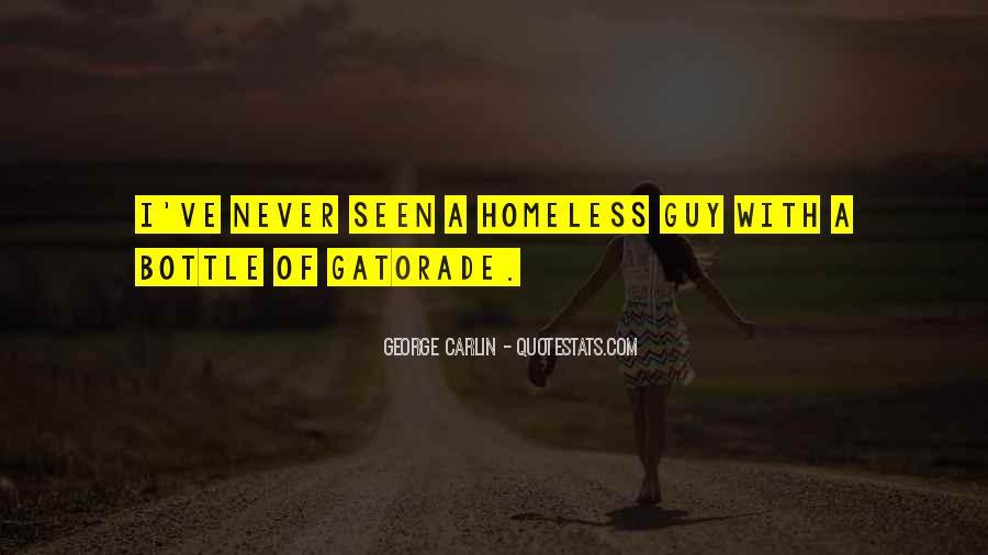 Quotes About Quotes Nilai Kehidupan #249047