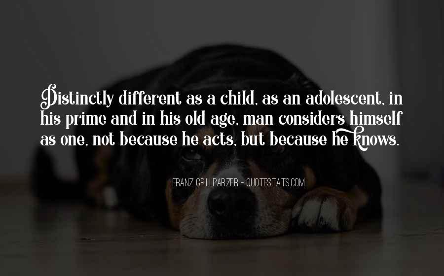 Quotes About Quotes Nilai Kehidupan #415574