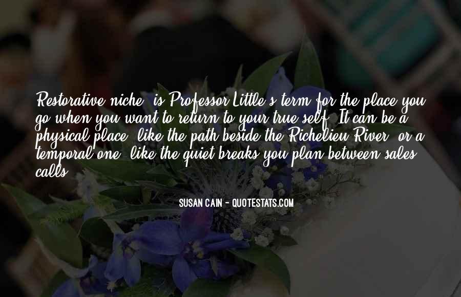 Quotes About Richelieu #1732014
