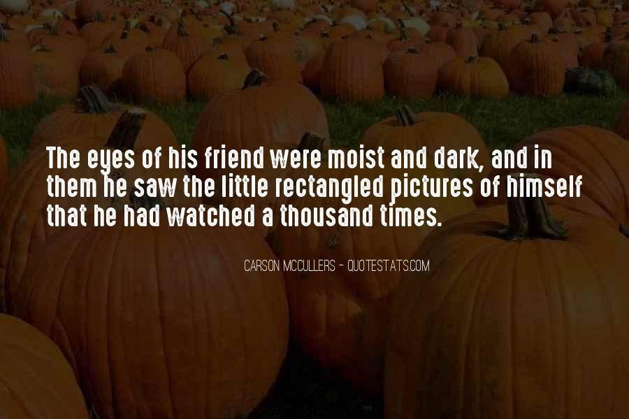 Quotes About Pictures And Friendship #1485255