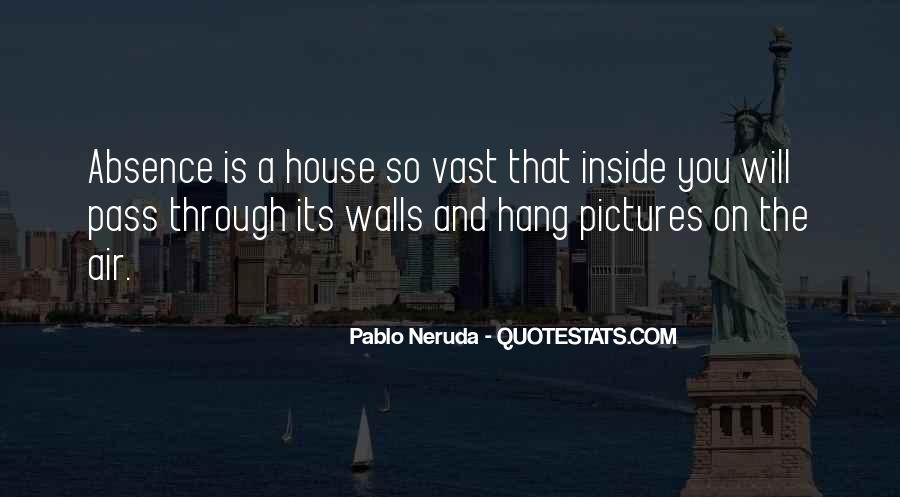 Quotes About Pictures And Friendship #1566513