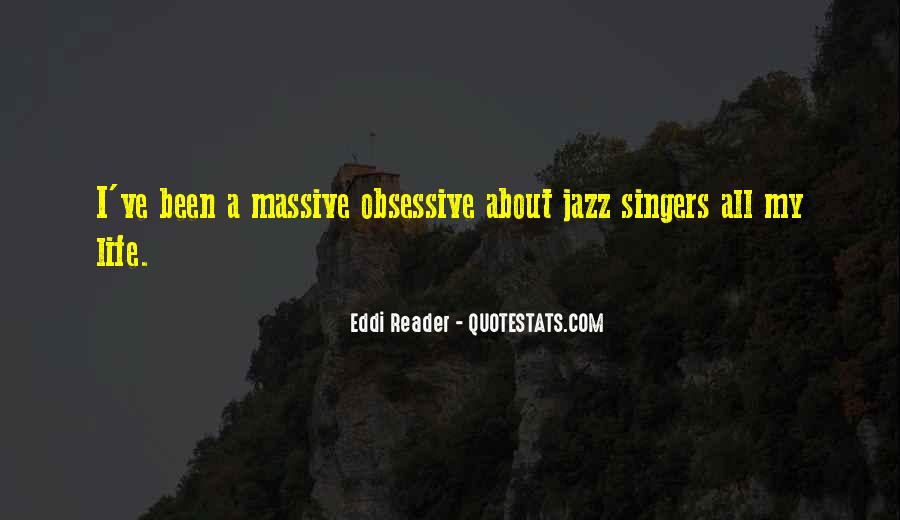 Quotes About Massive #9605